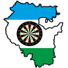 ufa_darts-sm