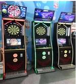 sort-tips-darts