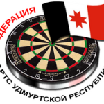 federatsiya-logo-small-1