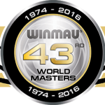 world-masters-logo