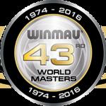 world-masters-logo